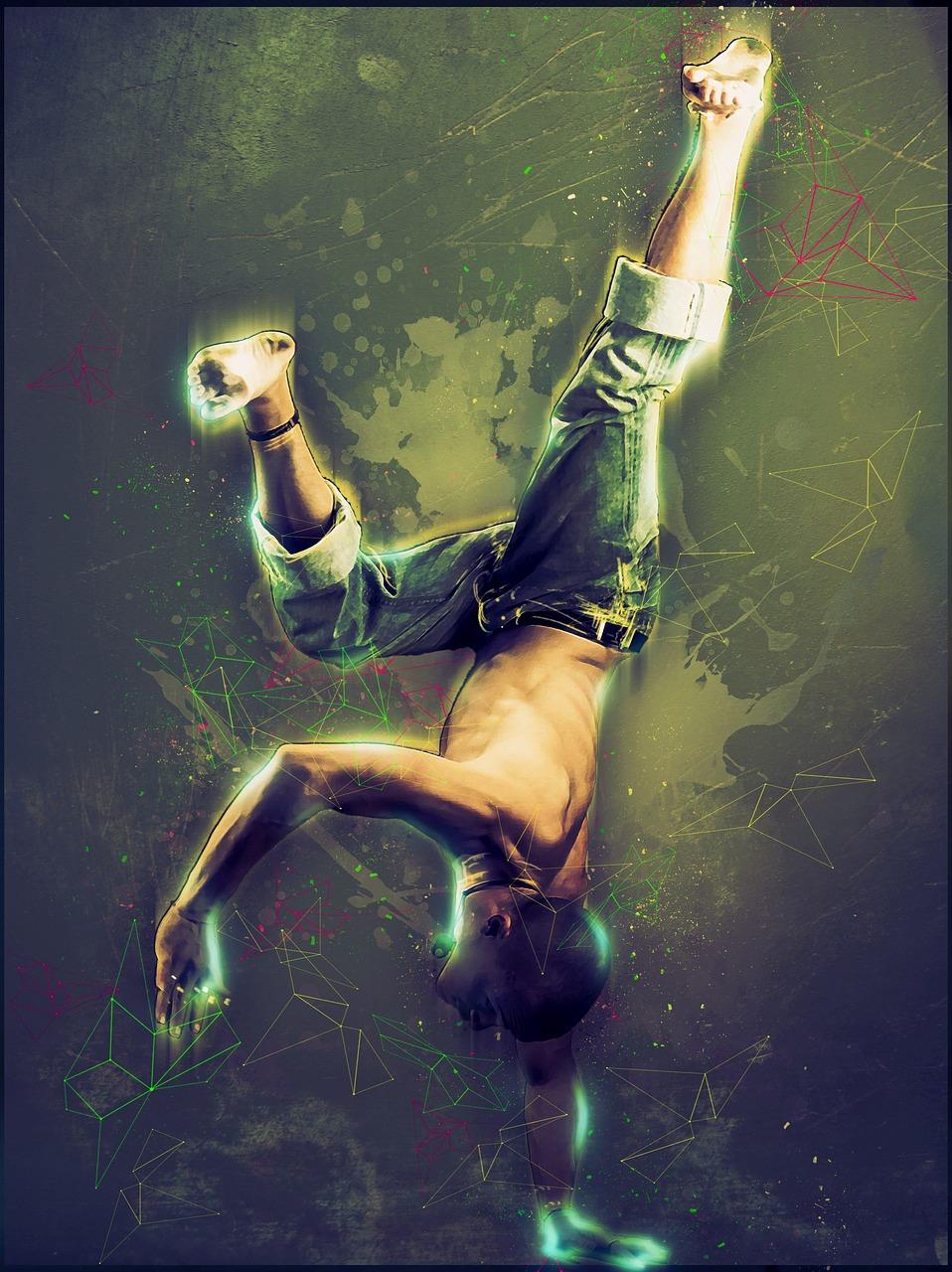 street-dancer-1756944_1280