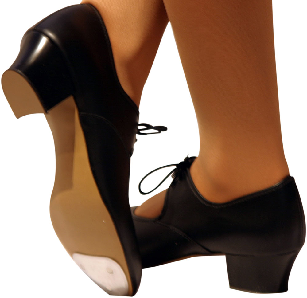 Free image/jpeg, Resolution: 1000x970, File size: 77Kb, Dance Shoes as a picture for clipart